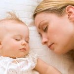 Mistakes To Avoid For Baby Night Feedings