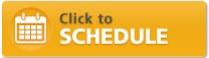 click to schedule