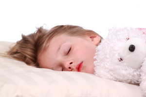 Toddler Sleep Consultations