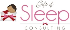 gift of sleep consulting