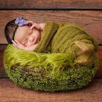 newborn-thumb
