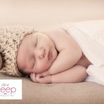 Help Your Baby To Peaceful Sleep