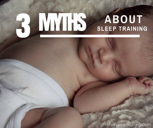 SLEEP-TRAINING-MYTHS