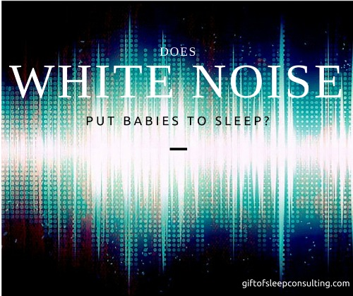white-noise-babies