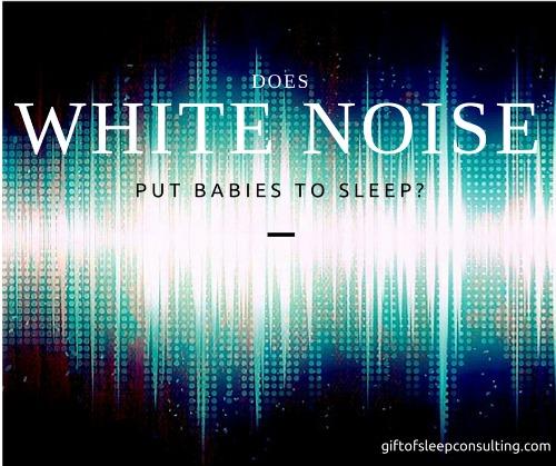 white-noise-babies