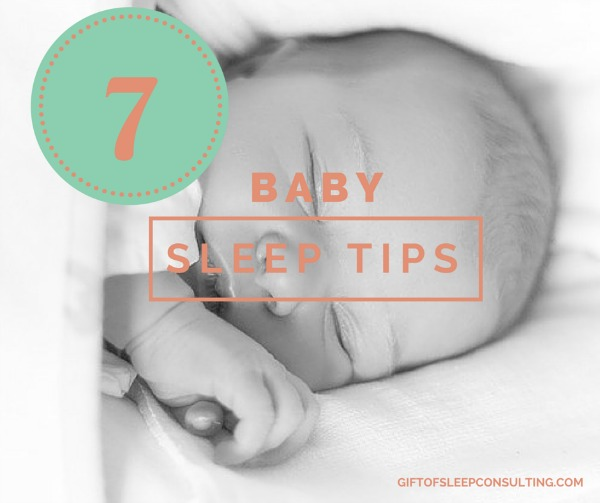 7-BABY-SLEEP-TIPS