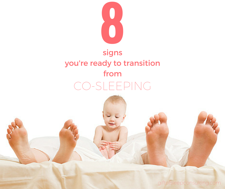 transition-from-cosleeping