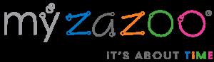 myzazoo