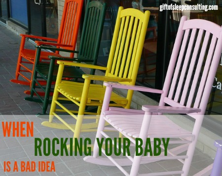 rocking-your-baby