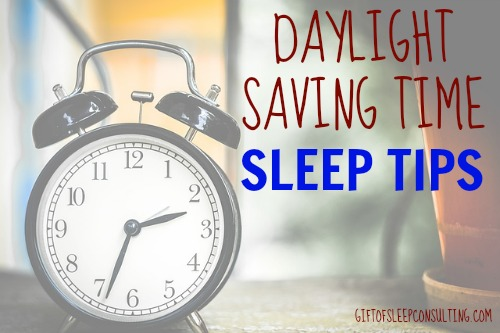 daylight-saving-time-sleep-tips