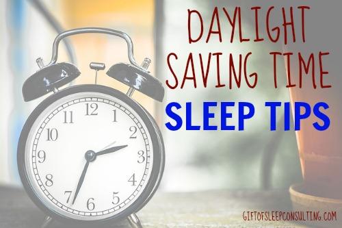 daylight-saving-time-sleep-tips