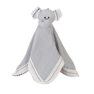 9805_1-security-blanket-toy-muslin-grey-elephant