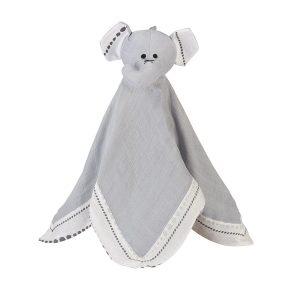 9805_1-security-blanket-toy-muslin-grey-elephant