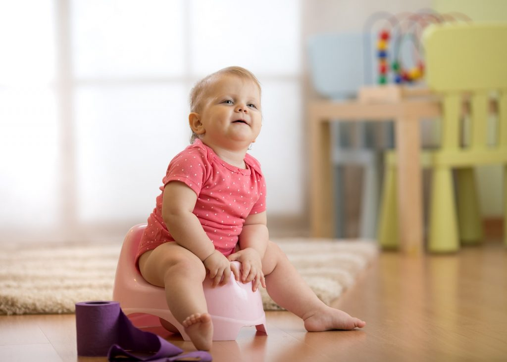 toddler-potty-training